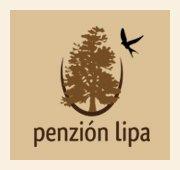 Reštaurácia Lipa & Penzión Lipa - Tlmače